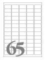 C3510